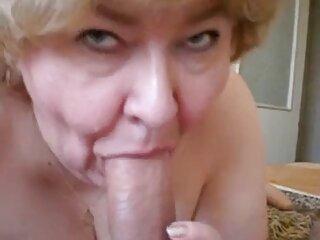 Брат Стоун сестри ангреджі Хінді сексуальне відео Близнюки бабуся смокче