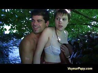 загорівся старий молодий БФ сексуальний хінді відео зі своїм хлопцем, бу.