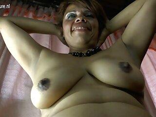 Гола сексуальна Аматорська зріла мама Відео BF bhojpuri diador